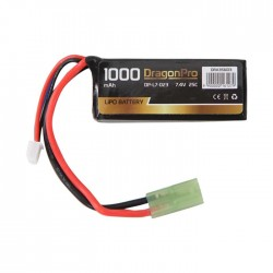 copy of LIPO DRAGONPRO...