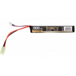 copy of BATERIA LIPO 11.1V...