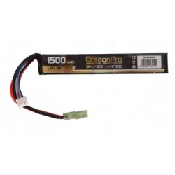 copy of 11.1V 1200MAH 20C...