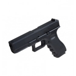 SAIGO 17 GAS Blowback Metal...