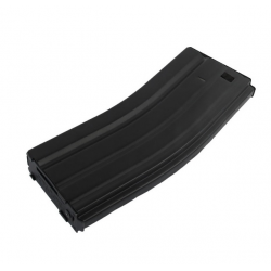 Cargador M4 110 bb metal DBOYS