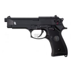 Pistola Electrica SAIGO...