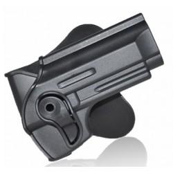 Pistolera Rigida CYTAC...