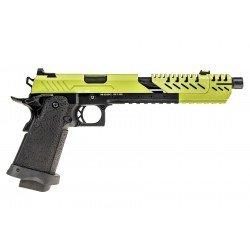 Replica Pistola VORSK...