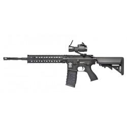 Replica CM-16 G&G R8 L