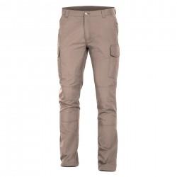 Pantalon PENTAGON GOMATI - Tan