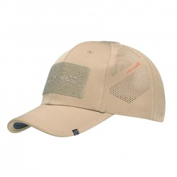 GORRA COYOTE TRANSPIRABLE...