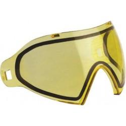 Lente térmica amarilla Dye I4
