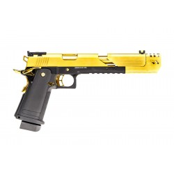 HI-CAPA Dragon 7.1 Gold 1,0...
