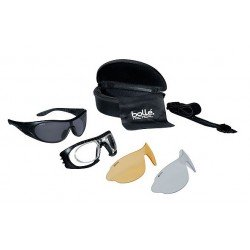 Gafas BOLLE KIT Tactical...