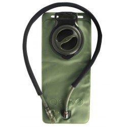 Camelback 2.5L Verde