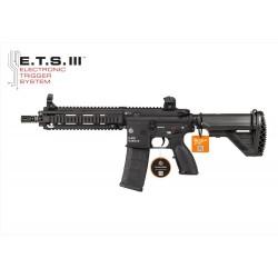 Fusil E-416 CQB ETS EVOLUTION