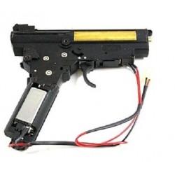 Gearbox AK CM-02