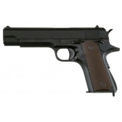 Pistola Electrica AEP 1911 CYMA - CM123