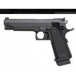 Pistola Electrica AEP 1911 CYMA - CM128