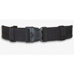 Cinturón 120 * 5 cm  Negro  BARBARIC