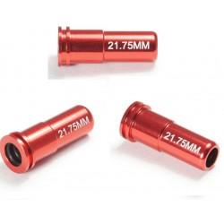 Nozzle Aluminio 21 75 mm  MAXX MODEL