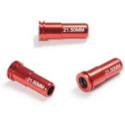 Nozzle Aluminio 21 50 mm  MAXX MODEL