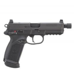 FNX-45 Tactical Negra TOKYO MARUI