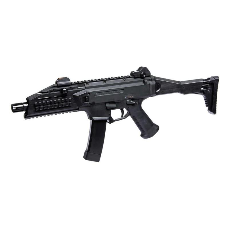 Scorpion AEG evo 3 A1 ASG