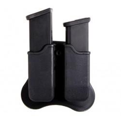 Porta Cargador Rigido Glock DELTA TACTICS