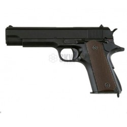 Pistola Electrica AEP 1911 CYMA