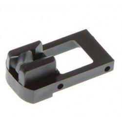 Labio Cargador MP7 Gas UMAREX