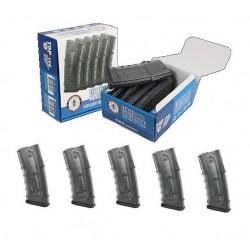 Pack 5 Cargadores GR16 105 Rds    Tico 420 Rds G&G