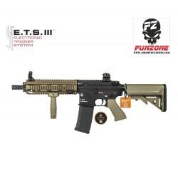 EVOLUTION E-416 Devgru ETS  Bicolor