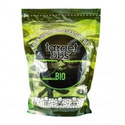 BBS EVOLUTION Target 0 28 Gr  / 3575 Rds BIO
