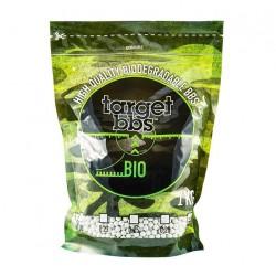 BBS EVOLUTION Target 0 30 Gr  / 3340 Rds BIO