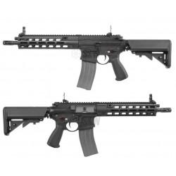 AEG CMF-16 ETU G&G