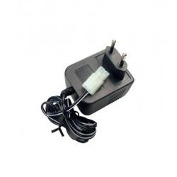 Cargador de batería ICS MC-70A EURO PLUG