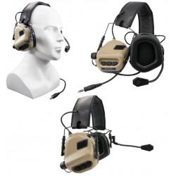 Earmor Tactical Hearing Pro...