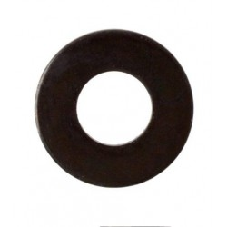 Arandela HI-CAPA 5 1 Plain Washer  Φ7*3 1  H51-85c