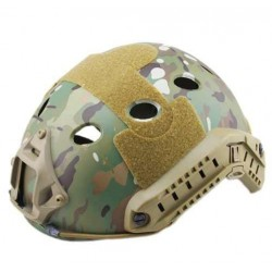 Casco Helmet PJ Type Premium MC