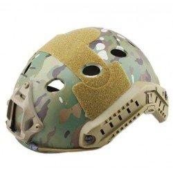 Casco Helmet PJ Type Premium MC