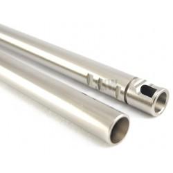 Cañon 6 02 455 mm  MAPLE LEAF