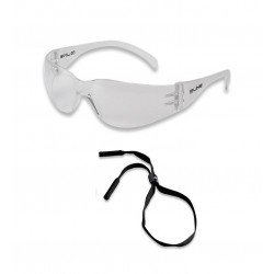 Gafas BOLLE B-Line Incolora