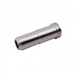 Nozzle 24 75 mm  RACCOON AUG