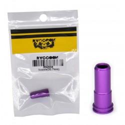 Nozzle 20 70 mm  RACCOON Ak RNZ-008