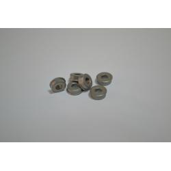 CASQUILLOS 6mm