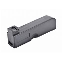 Cargador VSR - BAR10