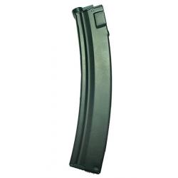 CARGADOR MP5 MID-CAP 90BBS