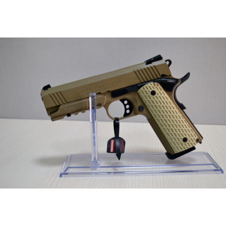 PISTOLA DESERT WARRIOR 4.3