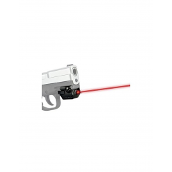 Microlaser para Rail Picatinny