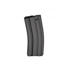 Pack 10 Cargadores M4/M16 30bbs ASG