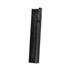Cargador MP9  ASG