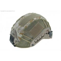 Funda para casco AOR1