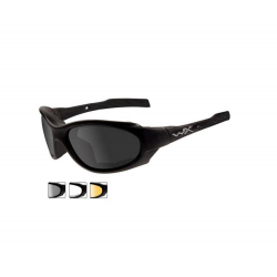 GAFAS XL- 1 ADVANCED 3 LENTES WILEY X
